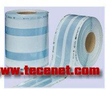 3M纸塑压力蒸汽/EO灭菌包装袋