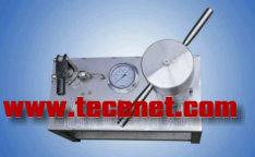静水压机鱼卵加压装置多倍体诱导仪