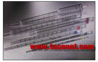 血清移液管