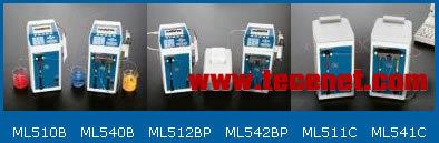 MICROLAB 500系列配液仪