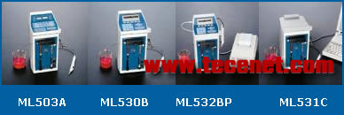 MICROLAB® 500系列稀释仪