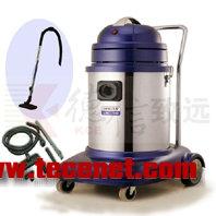 LRC-30无尘室专用吸尘器〡重庆吸尘器