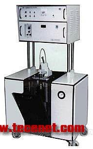 BPT-2型玻璃瓶内压力测试机
