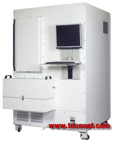 自动样品贮存管理系统