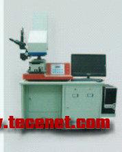 光刻机/紫外曝光机(单、双面光刻)