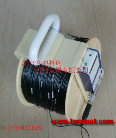 电测水位计北京合力科创实验专业仪表仪器