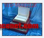北京昆虫针 标本制作必备各类标本针
