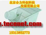 小鼠笼耐高温灭菌能重复使用北京
