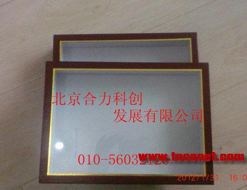 北京生产昆虫标本盒