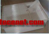 大鼠笼北京01056032126耐高温灭菌