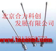 各种型号灌胃针北京合力科创01056032126
