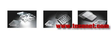 细胞培养板,皿,酶标板,激光共聚缴培养皿