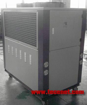 低温冷水机,-35度冷水机www.bsjkr.com