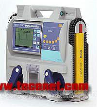 普美康除颤监护仪ECO1