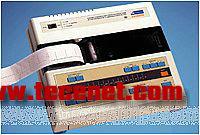 日本光电ECG-6951E单导心电图机