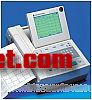 ECG-9130P十二导联心电图机