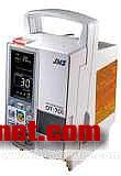 日本 JMS微量输液泵