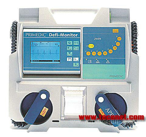普美康DM1除颤监护仪