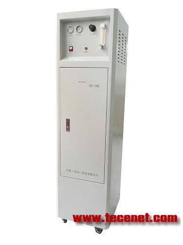 NA-10L氮气发生器