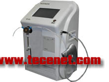 EL-111多功能液体操作仪