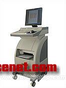 WA-810数字阻抗脑血流图仪