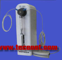 EL-001多功能液体操作仪