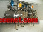 实验室专用污水处理系统