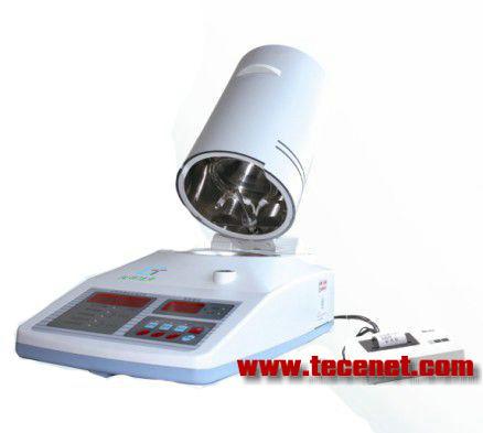 冠亚肉类水分测定仪SFY-30工商局选用