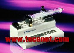 微量注射泵(动物用)