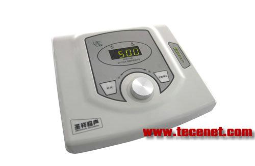 家用超声波治疗仪