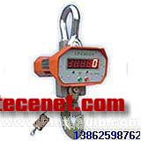 5T苏州电子吊称 上海OCS吊磅 行车秤