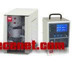 真空控制器/减压蒸馏控制器