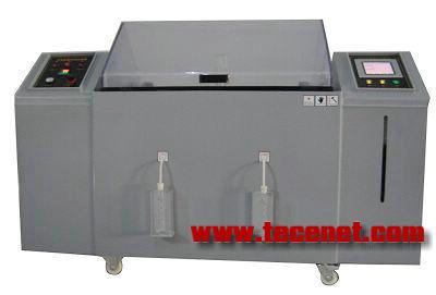 南京复合型盐水喷雾试验箱厂家