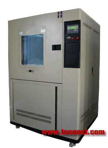 砂尘试验箱室/砂尘试验机室