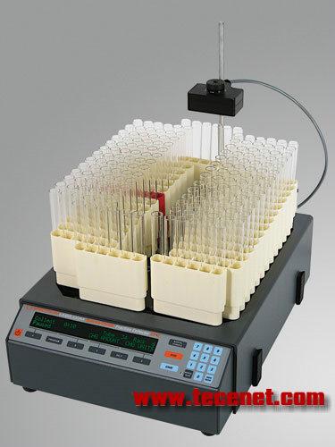 CF-2 馏分收集器