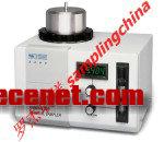 取样器,气溶胶取样器,气体取样器