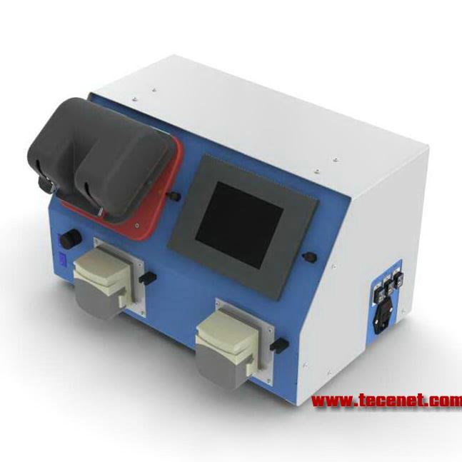 Biorep灌流装置