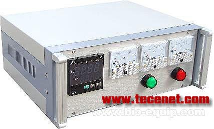 温度控制箱,温度控制柜,温控器,温控柜