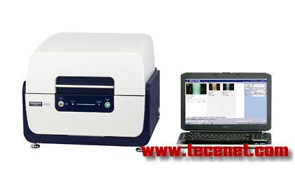 日立EA1000VX型X射线荧光光谱仪