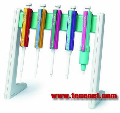 热电|Colour彩色移液器