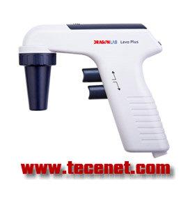 大容量电动移液器(电动移液管助吸器)