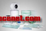 供应经销商用医用灭菌卷袋医院用高温消毒袋