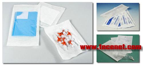 一次性灭菌袋 纸塑灭菌袋 EO灭菌袋