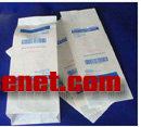 蒸汽消毒立体纸袋 医用手套袋 框涂纸袋