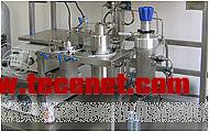 实验室小型超临界萃取仪