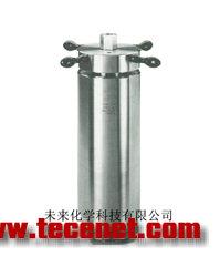 高温高压腐蚀测试系统