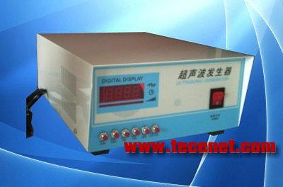 维修各类超声波设备,超声波设备维修服务