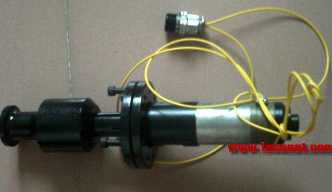 超声波污水废水处理,超声波振动子,换能器