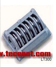 强生钛夹LT300