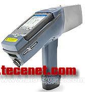 金属光谱分析仪;合金成分分析仪